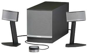 Bose PC用スピーカー Companion5 国内正規品