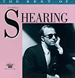 The Best of George Shearing, Vol. 2 (1960-1969)