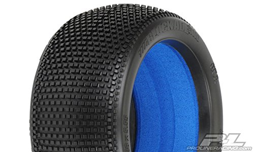 pro-line-racing-904602-blockade-vtr-40-m3-soft-off-road-18-truck-tires-front-or-rear