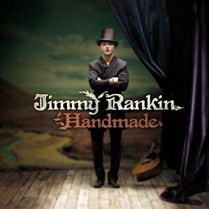 Handmade (W/1 Bonus Track)