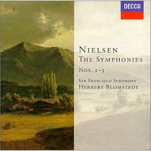 Nielsen - Symphonies 41Q7X7QV0AL._SL500_AA300_