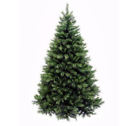 albero-di-natale-ignifugo-225-cm-mod-winchester