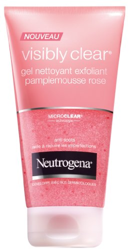 neutrogena-visibly-clear-pamplemousse-rose-gel-exfoliant-tube-150-ml-lot-de-2