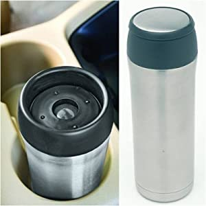 Highwave Original Ultimate Travel Mug