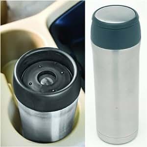 Highwave Original Ultimate Travel Mug, 13 oz