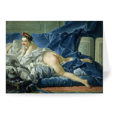 the-odalisque-1745-oil-on-canvas-by-gruaykarten-2er-packung-178x127-cm-standardgraaye-packung-mit-2-
