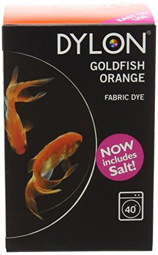 dylon-machine-dye-powder-goldfish-orange