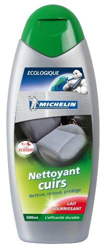 michelin-009296-ecologique-nettoyant-cuir-500-ml