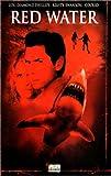 echange, troc Red Water [VHS]