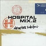 Hospital Mix 2