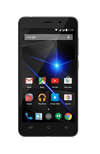 Archos-50-Oxygen-Plus-Smartphone-dbloqu-3G-Ecran-5-pouces-16-Go-Double-SIM-Android-Noir