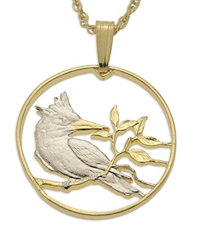 kingfisher-bird-pendant-and-necklace