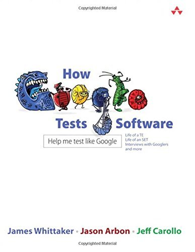 how-google-tests-software-by-james-a-whittaker-2012-04-02
