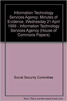 Agency report on human services agency essay