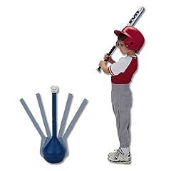 Buy IBI Sports Slug Rite Batting Tee by IBI SPORTS