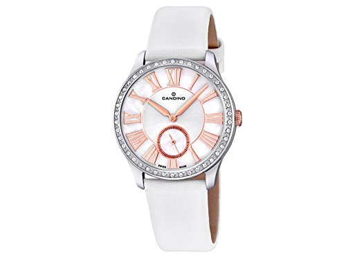 Candino ladies watch Classic C4596/1
