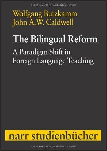 Vorschläge Zur Spracharbeit Mit Migranten Fremdsprachendidaktik