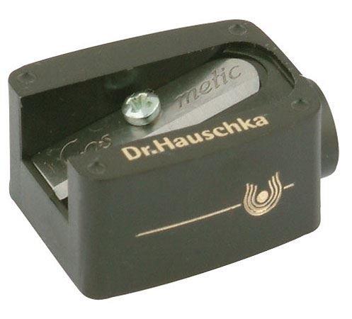 ドクターハウシュカ Pencil Sharpener ペンシルシャープナー 1個