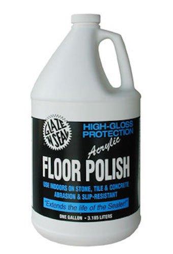 glaze-n-seal-423-clear-acrylic-floor-polish-plastic-bottle-128-fl-oz