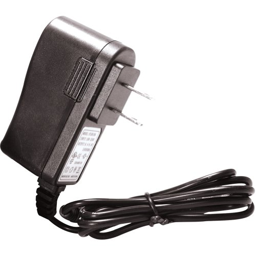 Mobile Warming Single Battery Charger Heated