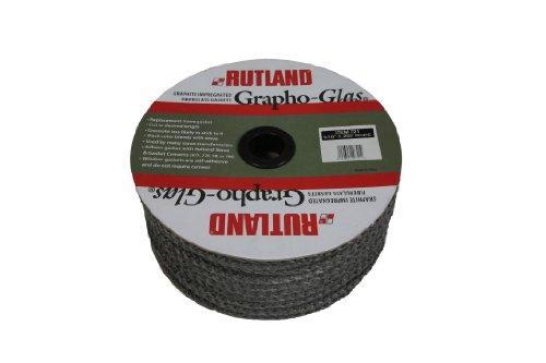 rutland-grapho-glas-graphite-fiberglass-1-4-x-200-rope