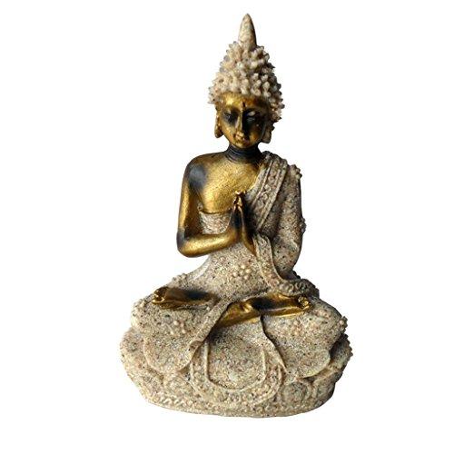 estatua-estatuilla-de-piedra-arenisca-escultura-de-buda-meditacion-tallada-a-mano-2