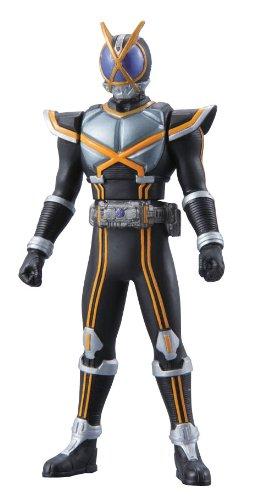 Masked Rider Legend Series 23 - Kamen Rider Kaixa - 1
