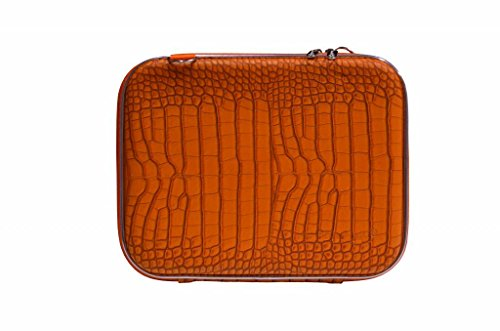 bombata-classic-tablettassche-tabletcase-11-cocco-mat-orange