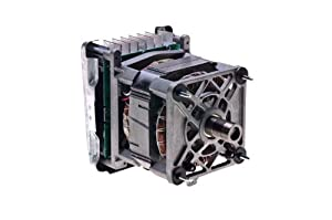 GE WH20X10076 Electronic Motor Inverter for Washer
