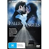 Fallen Angels (1994) ( Confessions of a Hitman )by James Remar