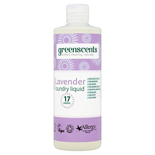 greenscents-lavande-bio-lessive-liquide-500ml-paquet-de-2