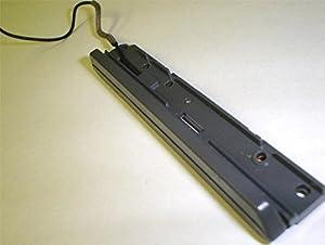 Sony pcg-4e1l