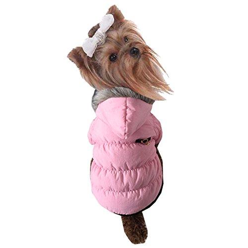 pineocus-puff-kapuzen-stil-pet-hunde-winter-coat-rose-m