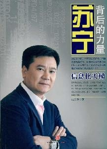 suning-the-power-behind-the-information-technology-ladder