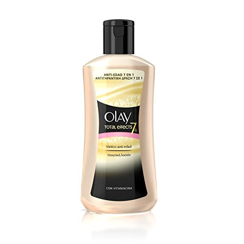 olay-total-effects-tonico-antiedad-200-ml