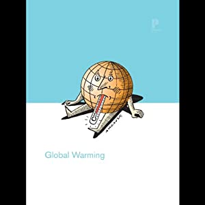 Global Warming Audiobook