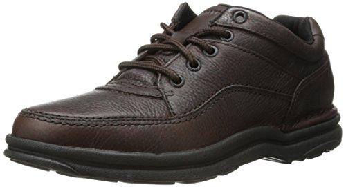 rockport-zapatos-de-cordones-de-cuero-para-hombre-color-marron-talla-425-eu-85-uk