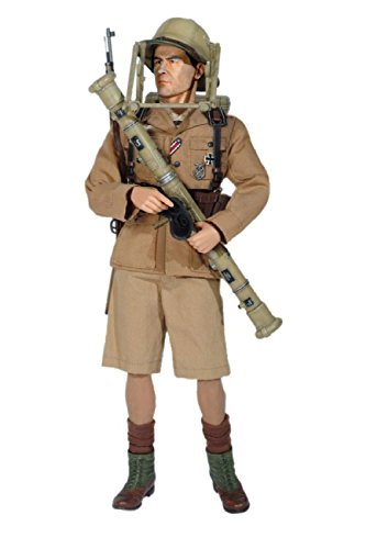 dragon-models-12-inch-dak-artillery-rangefinder-1-6-scale-collectable-action-figure
