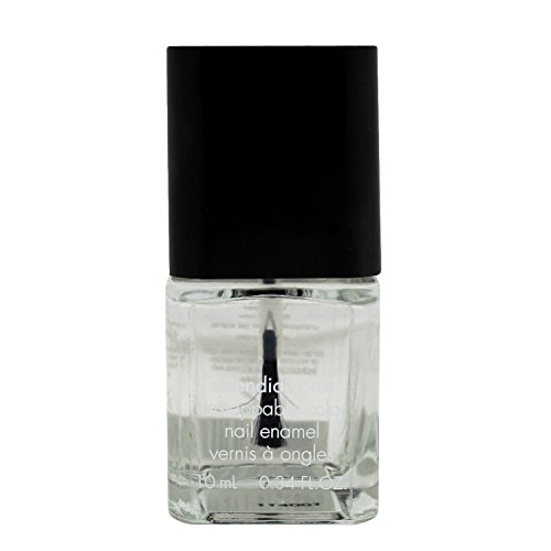 calvin-klein-ck-splendid-color-nail-enamel-polish-10ml-whisper