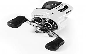 Ardent Reel Edge Inshore Pro 6.5:1 Casting Reel by Ardent Reel