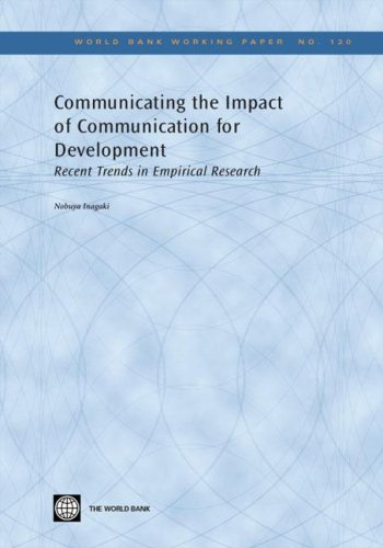 communicating-the-impact-of-communication-for-development-recent-trends-in-empirical-research-world-