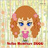 Remixby Seiko Matsuda