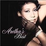 Aretha's Best ~ Aretha Franklin