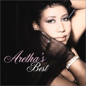 aretha franklin i knew you were waiting free mp3 download
