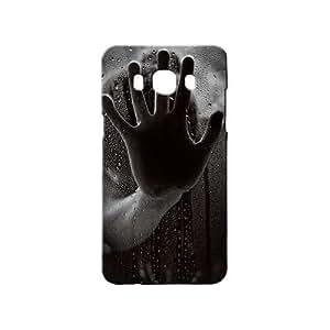 G-STAR Designer 3D Printed Back case cover for Samsung Galaxy J5 (2016) - G11099