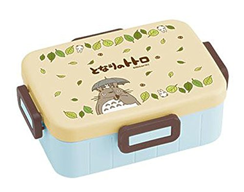 Find Your Favorite Totoro Bento Box Set