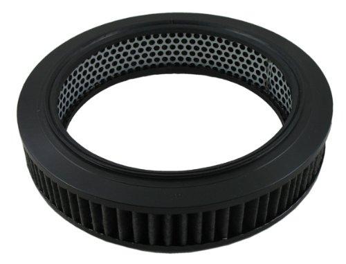 Pentius PAB133 UltraFLOW Air Filter