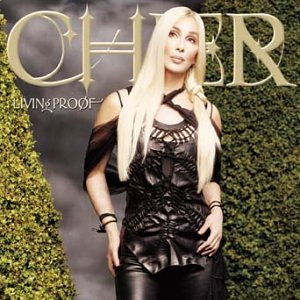 Cher - Greatest Hits: Cher - Lyrics2You