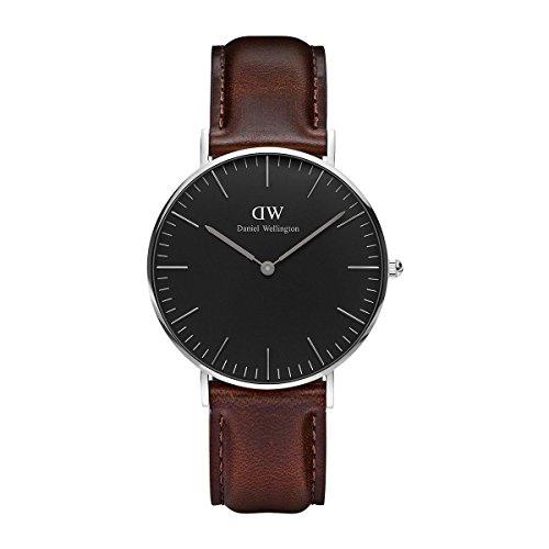 Daniel Wellington - Unisex Watch - DW00100143