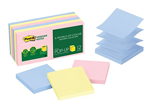 post-it-greener-pop-up-notes-3-in-x-3-in-helsinki-collection-100-sheets-pad-12-pads-pack-r330rp-12ap